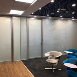 office-partition-frosted