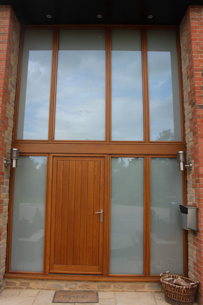 double-glazing-2-off-683x1024