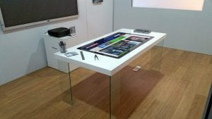 touch-table-gallery-edited-screen-1
