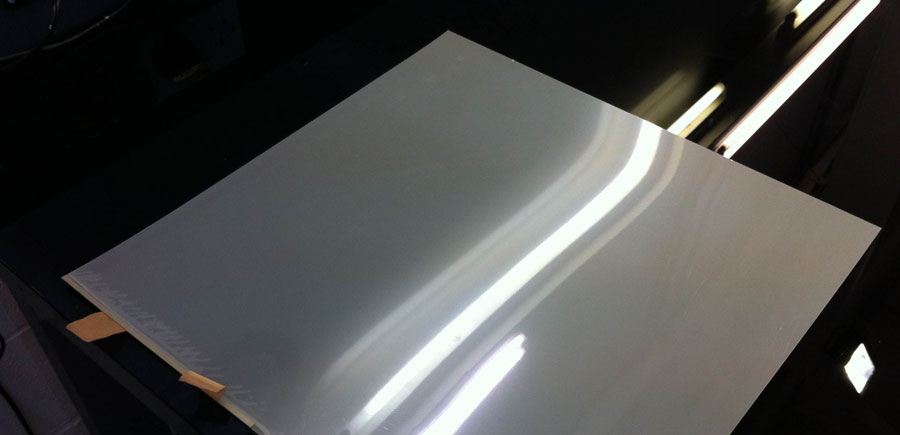switchable film for lamination