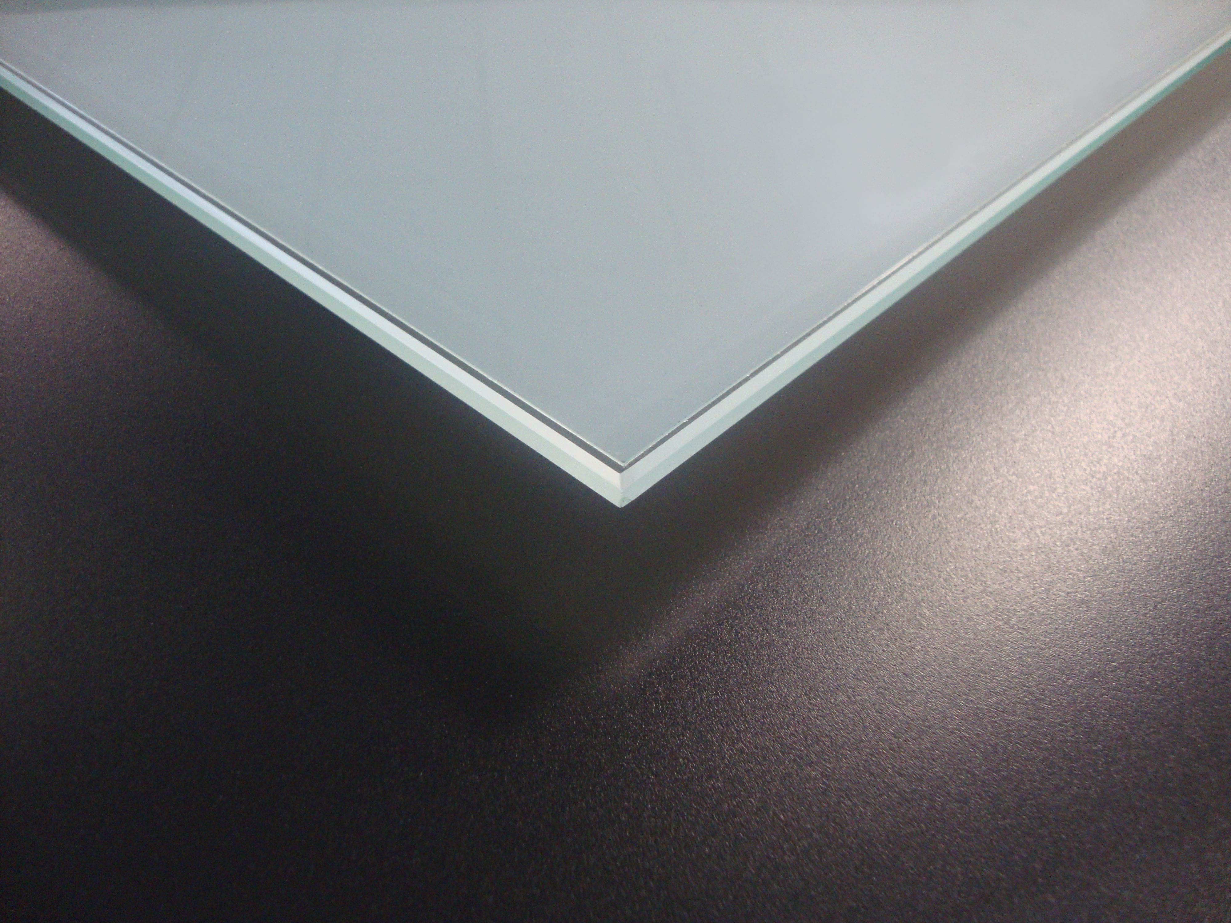 Finished solution Switchable Smart Film