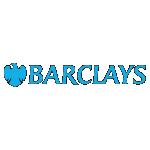 Barclays Logo