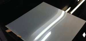 Switchable Smart Film for lamination