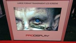 transparent-lcd-4-1